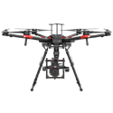 Multirotor Systems