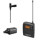 Wireless Sets Accessories